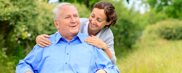 What Are The Best Senior Dating Online Services